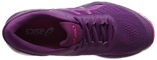 asics gel kayano damen 415
