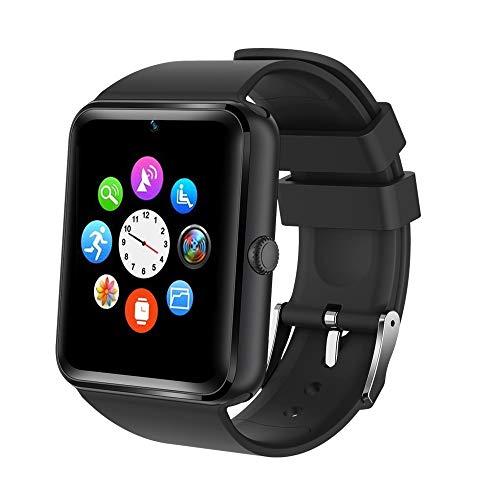 Smartwatch Schlafanalyse